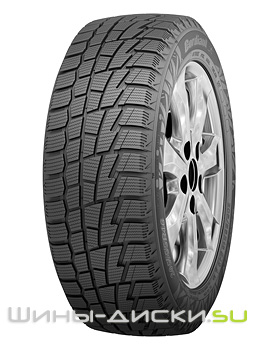 215/55 R17 Cordiant Winter Drive