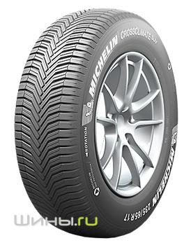235/60 R18 Michelin CrossClimate SUV