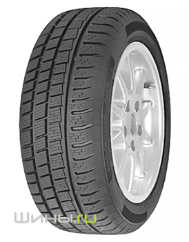 215/55 R16 Dmack Winter Logic H