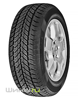 205/55 R16 Dmack Winter Logic T