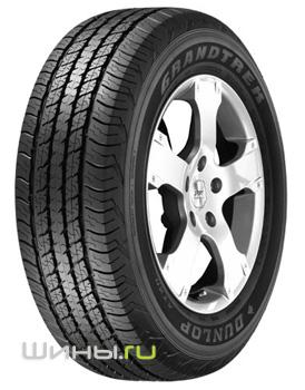 Всесезонные шины Dunlop GrandTrek AT20