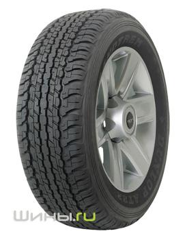 265/60 R18 Dunlop GrandTrek AT22
