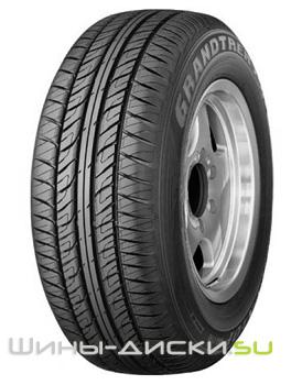 285/50 R20 Dunlop Grandtrek PT2