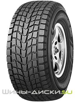 255/55 R18 Dunlop Grandtrek SJ6