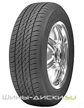 225/60 R17 Dunlop Grandtrek ST20