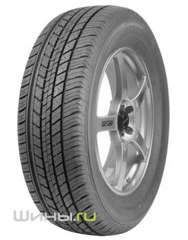225/60 R18 Dunlop Grandtrek ST30