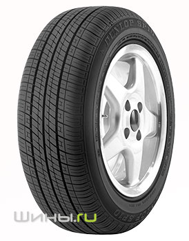 175/65 R14 Dunlop SP 10