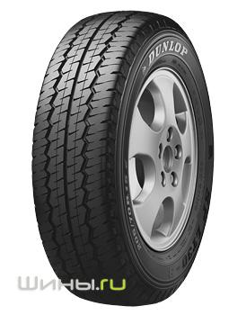 195/70 R15C Dunlop SP LT 30