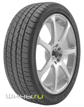 Всесезонные шины Dunlop SP Sport 2030