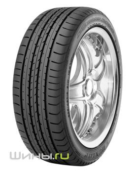 225/40 R18 Dunlop SP Sport 2050