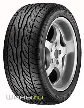 Летние шины Dunlop SP Sport 5000