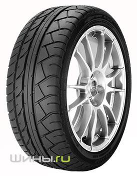 245/40 R18 Dunlop SP Sport 600