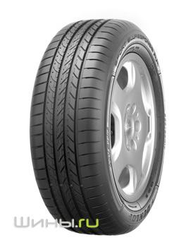 Летние шины Dunlop SP Sport BluResponse