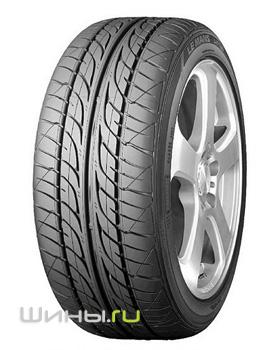 215/55 R16 Dunlop SP Sport LM704