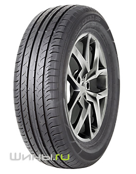 235/60 R18 Dunlop SP Sport Maxx 050