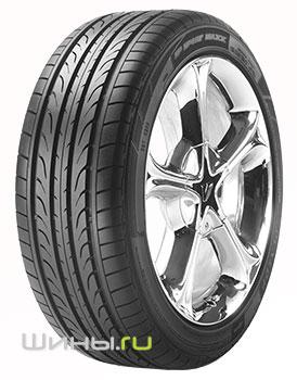 245/45 R19 Dunlop SP Sport Maxx 101