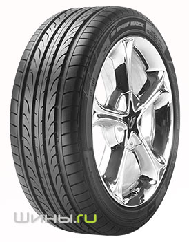 Летние шины Dunlop SP Sport Maxx 101