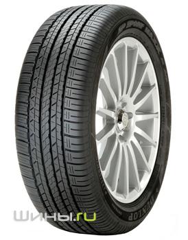 235/55 R19 Dunlop SP Sport MAXX A1