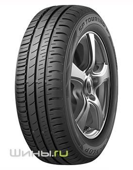 185/65 R14 Dunlop SP Touring R1
