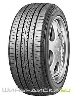 Летние шины Dunlop Sport 230