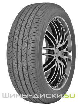 235/60 R18 Dunlop Sport 270