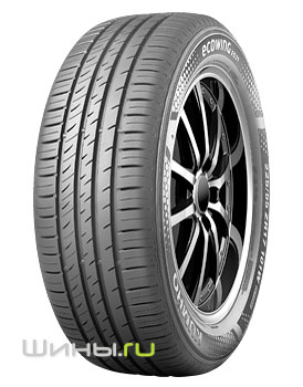 185/60 R14 Kumho Ecowing ES31