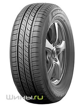 Летние шины Dunlop Enasave EC300+