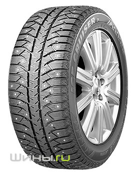 205/60 R16 Firestone Ice Cruiser 7