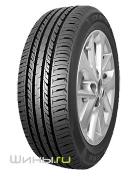 185/60 R15 Firestone Touring FS100
