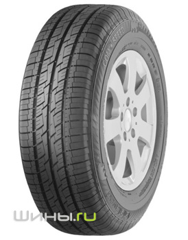 205/70 R15C Gislaved Com Speed