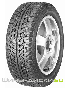 185/60 R14 Gislaved Nord Frost-5