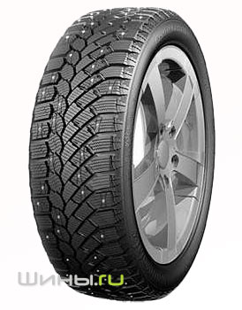 245/45 R19 Gislaved NordFrost 200