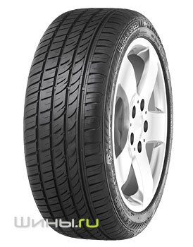 235/50 R18 Gislaved UltraSpeed SUV