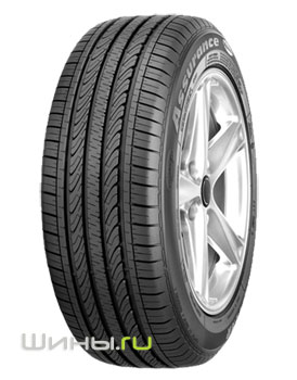 195/55 R16 Goodyear Assurance TripleMax
