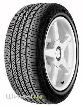 205/45 R17 Goodyear Eagle RS-A