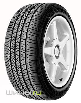 Всесезонные шины Goodyear Eagle RS-A