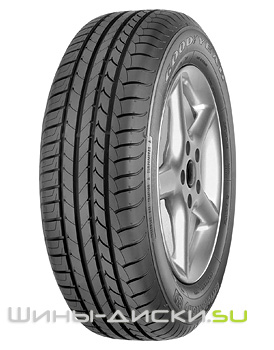 245/45 R19 Goodyear EfficientGrip