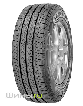 205/70 R15C Goodyear EfficientGrip Cargo