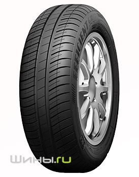 185/60 R15 Goodyear EfficientGrip Compact