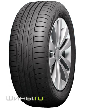 215/60 R17 Goodyear EfficientGrip Performance