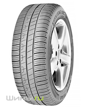 205/55 R16 Goodyear EfficientGrip Performance Fl
