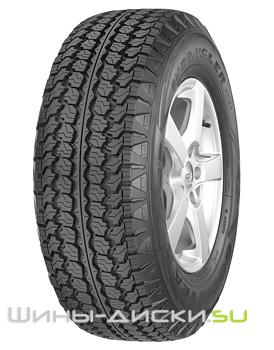 Всесезонные шины Goodyear Wrangler AT/SA