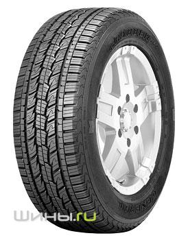 225/70 R15 General Tire Grabber HTS