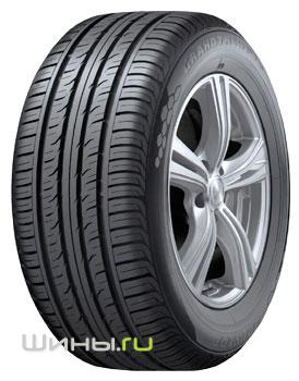 Dunlop GrandTrek PT3A