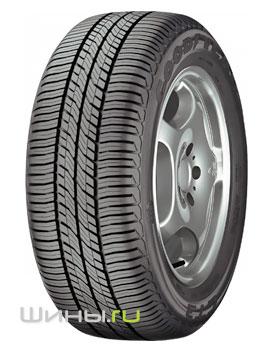 Летние шины Goodyear GT3
