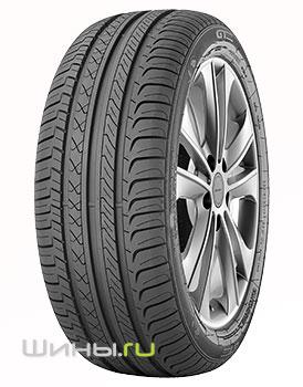 215/60 R16 GT Radial Champiro FE1