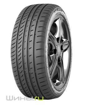 205/50 R15 GT Radial Champiro UHP1