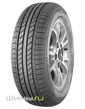 215/65 R16 GT Radial Champiro VP1