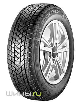 205/55 R16 GT Radial Champiro WinterPro 2
