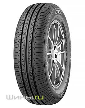 155/65 R14 GT Radial FE1 City